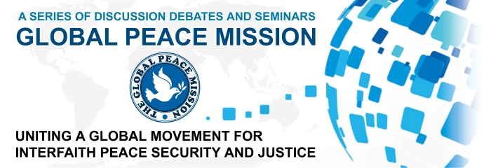 Global Peace Mission Banner-1